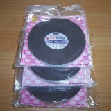 [만들기재료] 롤자석테이프 고무자석 1cm 2cm 3cm