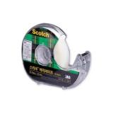 [3M] 매직테이프 810D/1220 (12mm×20M)